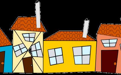Как выбрать сэндвич трубы для дымохода
